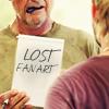 LOST Fanart