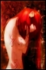 auremin userpic