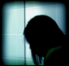 lostinsomeone userpic