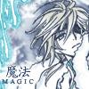 Fay's Magic