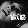 kika_inc userpic