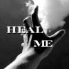 reach, heal, sky, hand