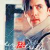 conjunkie: Peter Petrelli
