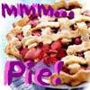lavenderk5: Pie