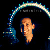 Banwar Jesticles: Fantastic 9th Doctor