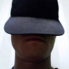 rtell userpic