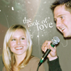 Kristen Bell /Jason Dohring Fans, yes in that way