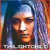 twilightschild9