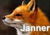 janner userpic