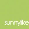 sunny like icons