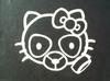 cupcakediamonds userpic