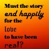 storyendhappily