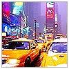 newyorkdestiny userpic