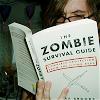 essential reading;