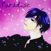 HK - Sano - Paradise
