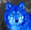 wolfsongblue userpic