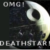 stelluci: Deathstar
