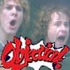 stelluci: Objection
