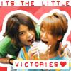{KoyaTego} victory