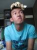cafe_zumo userpic