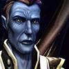 tenth_guardian userpic