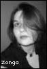 zonga userpic