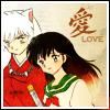 IY/Kag love