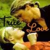 tpb true love