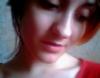 nadia_skazka