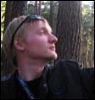mazazul userpic