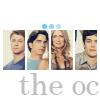 oc_cohens