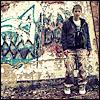 fefa4ka userpic