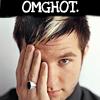 Blake OMGHOT