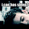 roflsleep
