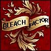 Bleach Factor Magical Institution