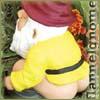 flannelgnome userpic