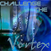 Challenge the Vortex