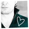 phil - heart