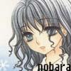 21_khaos_21 userpic