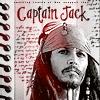 Ari: Captain Jack AWE
