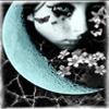 n_a_f_k_a userpic