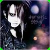 heretic_elegy userpic