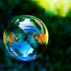 Stock-bubble