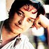 will_scarlett userpic