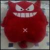 blu3boi userpic
