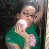rageandlove182 userpic