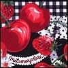 Meta - Berries