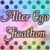 Multifandom Alter-Egos Ficathon