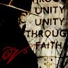 V for Vendetta by Marie_Adama
