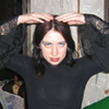ariell_black userpic